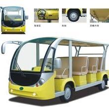广州电动公交车,广州电动运营车,公交运营车图片