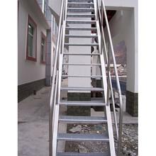 石家庄钢梯厂家