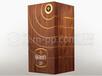 广州订制酒盒印刷生产厂家