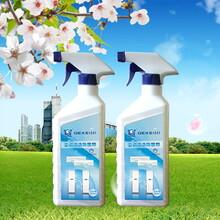 家电空调清洗工人为何一年能赚几十万,空调清洗市场巨大