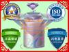 品牌供应商出2.6-二甲基吡嗪108-50-9原料厂家南箭牌贵阳