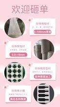 四川EPE珍珠棉包装材料