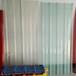 玻璃钢板玻璃钢绝缘板玻璃钢瓦玻璃钢制品