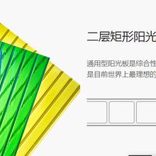 徐州阳光板厂家徐州耐力板厂家{江苏唯一阳光板耐力板生产厂家}图片