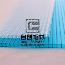 供应苏州采光板耐力板防静电板图片