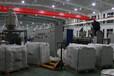 阿勒泰地區陽光板pc陽光板價格售后服務