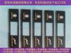 灌南县5mm耐力板每平米价格四层U型锁扣板厂家价格公道