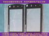 河东区耐力板每平方价格pc阳光板耐力板厂家不二之选