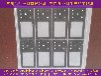 杜集區陽光板的種類透明PC波浪瓦廠家價格公道