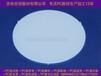阜南县耐力板雨棚价格pc阳光板订做批发代理