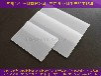 \安宁区pc阳光板厚度pc耐力板生产加工售后服务