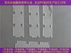 郊区阳光板pe保护膜耐力板生产厂商批发代理