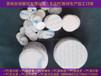 河东区耐力板每平方价格pc阳光板耐力板厂家放心省心