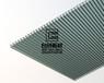 石棉縣陽光板大棚pc陽光板價格信譽保證