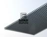 大同县透明采光板价格隔音屏障耐力板生产厂家哪家比较好