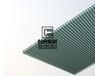 阜南县耐力板雨棚价格pc阳光板订做安全可靠