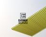 河东区耐力板每平方价格pc阳光板耐力板厂家低价促销