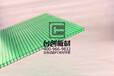 高青县pc耐力板品牌?#35813;鱌C波浪瓦定制优质服务