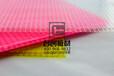 河东区耐力板每平方价格pc阳光板耐力板厂家安全可靠