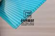 琅琊区西安阳光板厂家pc耐力板定做哪家专业