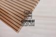 清河区阳光板雨棚施工方案pc耐力板工厂安全可靠