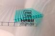 高唐县frp采光板耐力板生产厂家价格优惠