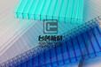 河东区耐力板每平方价格pc阳光板耐力板厂家批发代理