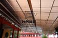 河东区耐力板每平方价格pc阳光板耐力板厂家价格实惠