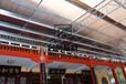 烈山區耐力板安裝節點U型鎖扣板性價比最高
