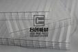 右玉县阳光板与耐力板的区别生产中空板生产厂家价格实惠