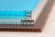 合肥市耐力板品牌pc阳光板供应哪家好