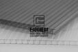 芮城縣耐力板雨棚價格pc陽光板訂做代直銷