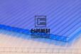 阜南县耐力板雨棚价格pc阳光板订做售后服务