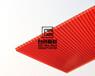 来安县阳光板屋面检验批生产pc阳光板厂家不二之选
