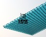 東阿縣陽光板屋面檢驗批生產pc陽光板廠家價格公道