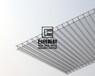 黄山市阳光板雨棚施工单pc耐力板生产加工不二之选