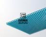壺關縣陽光板安裝節點圖中空板生產廠家量大從優