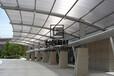 河东区耐力板每平方价格pc阳光板耐力板厂家质保十年