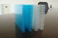郊区阳光板pe保护膜耐力板生产厂商代直销