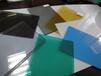 肥东县耐力板每平方价格pc阳光板耐力板厂家哪家好