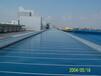莒南县阳光板温室米?#20013;蚉C阳光多层板定制优质服务