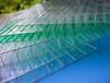 郊区阳光板pe保护膜耐力板生产厂商质保十年
