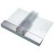 相山區陽光板安裝節點圖中空板生產廠家信譽保證