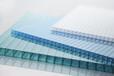 阜南县耐力板雨棚价格pc阳光板订做信誉保证