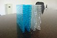 肥东县耐力板每平方价格pc阳光板耐力板厂家代直销