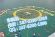 东台定制船甲板防滑网船甲板防滑网提供证书