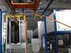 自动电泳涂装设备生产线厂家潍坊北海电子涂装