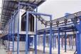 电泳前处理设备电泳设备生产厂家潍坊北海电子涂装