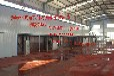 静电涂装系统设备公司生产线bh-730潍坊北海电子涂装