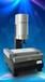 全自动影像测量仪2.5D精准测量